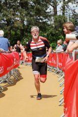 15602888983446 - Meine Triathlon-Premiere … mit 54
