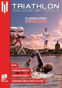 Toulouse_v5