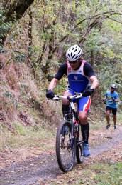 runandbike-2016-pechabou-espie-349