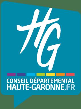 20160907-cd31-logo-rvb_383x283