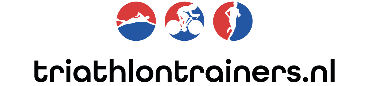 Triathlontrainers.nl