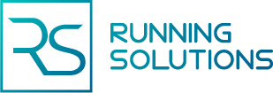 Running Solutions Image