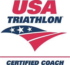 USA-Triathlon-Certified-Coach-rhode-island