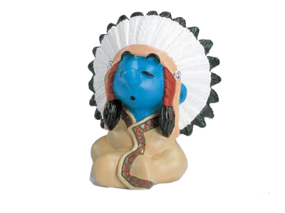20556_Indian_Chief_Smurf