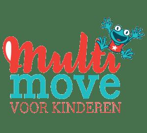 LogoMMKlein