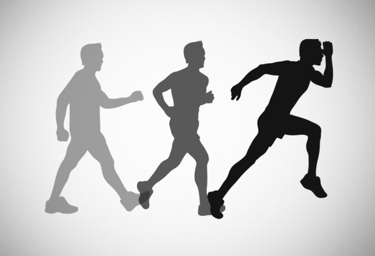 Exercise and Sport