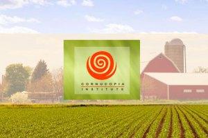 The Cornucopia Institute Company Profile