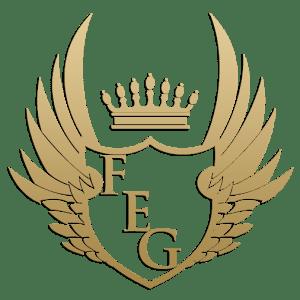 FEG_Crest_FINAL_FLAT