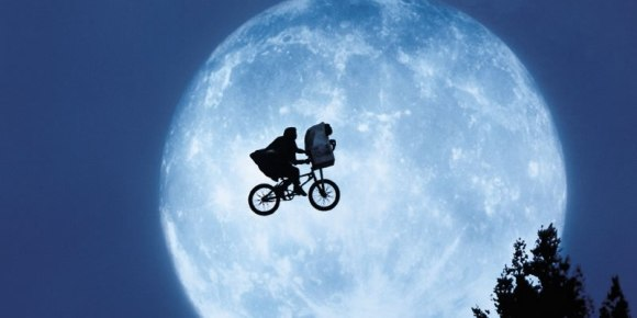 et-bike-moon - Tribality
