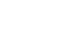 Tribal Thread