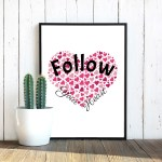 follow-your-heart-poster