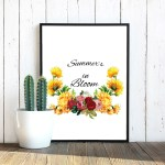 summers-in-bloom-2-poster