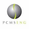 PCMS Engineering Ltd.