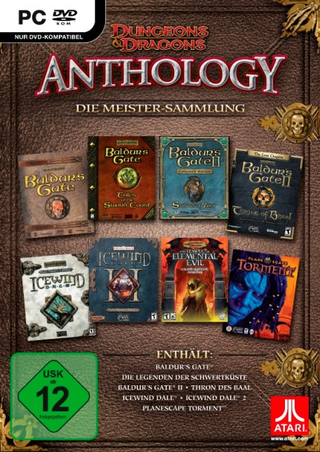 1002_atr_D&D_Anthology_PCSLP_DE_USK_V3
