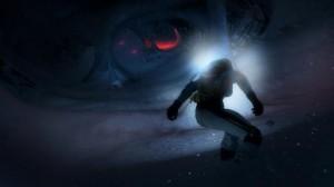 SSX im Dunkeln
