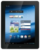 PX-8780_1_TOUCHLET_Tablet-PC_X10_9