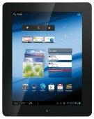 PX-8780_1_TOUCHLET_Tablet-PC_X10_9