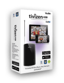 Package Tivizen Nano-DE