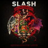 slash-apocalyptic-love-3200