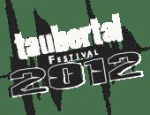 taubertal_logo_2012