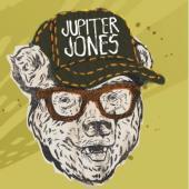 JupiterJones