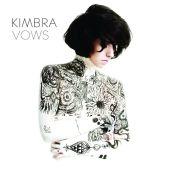 Kimbra_Album
