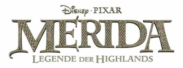 Merida_Logo_neu