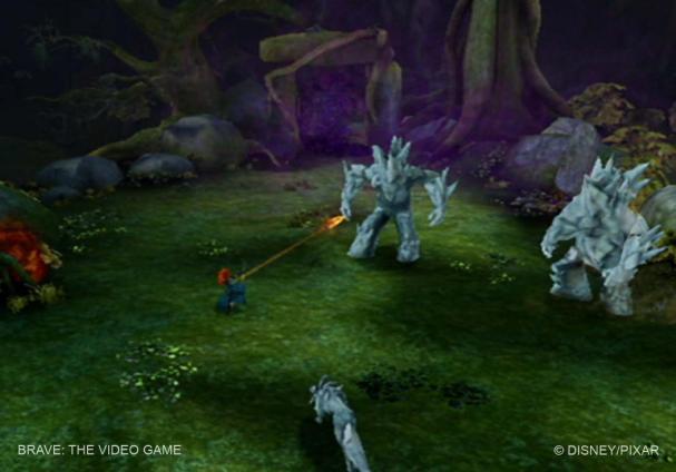 Merida_Wii_Screenshot_5[1]