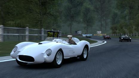 Test_Drive_Ferrari_Racing_Legends_250 Testarossa_1957