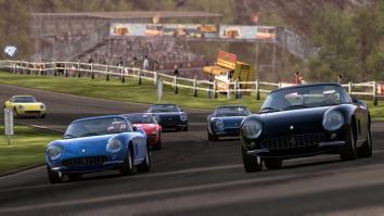 Test_Drive_Ferrari_Racing_Legends_275 GTB_1964