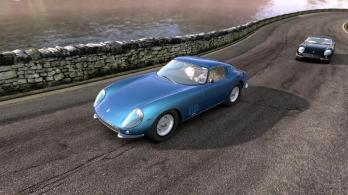Test_Drive_Ferrari_Racing_Legends_275GTB 1964