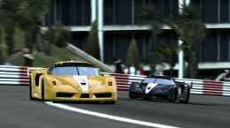 Test_Drive_Ferrari_Racing_Legends_ENZO_2002