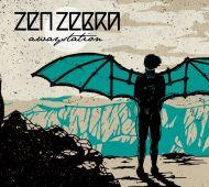 Zen_Zebra_-_Awaystation
