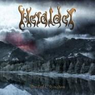 Album Cover Twilight Kingdom 2008