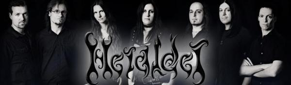 Heralder Band