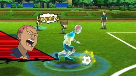 wii_inazuma-eleven-strikers_screenshots_06 - Tribe Online Magazin