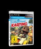 LBP-Karting-PackShot_USK-FILEminimizer