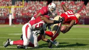Madden NFL 13  - Tribe Online Magazin