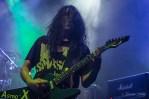 Morbid Angel 3
