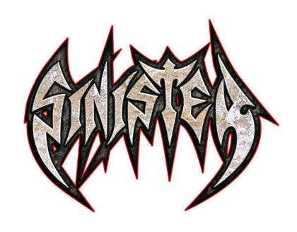 SINISTER_logo