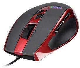 Kudos RS Gaming Mouse