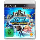 Playstation-All-Stars-Packshot