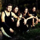 Strydegor Band
