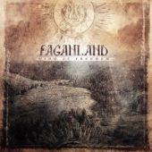 Paganland - Wind of Freedom
