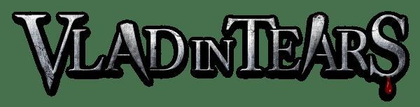 VIT_Logo_FX_Iron