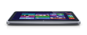 Dell XPS 12 -2 - Tribe Online Magazin
