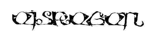 Eisregen Logo