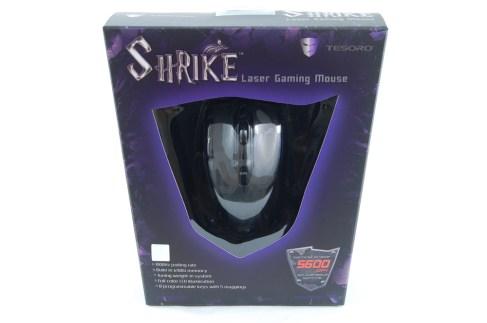 Tesoro-Shrike-Box