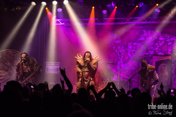 Lordi - Musichall Geiselwind - 04-04-2013-08