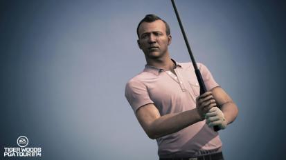 MrPalmer-Pink-Shirt - Tribe Online Magazin